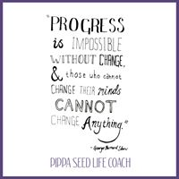 progress-is-impossible-without